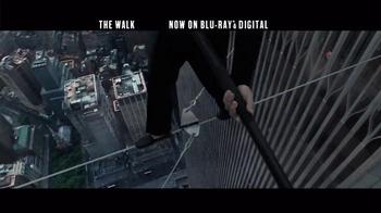 The Walk Home Entertainment TV Spot - Thumbnail 7