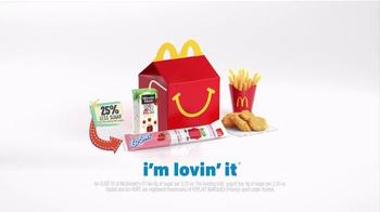 McDonald's TV Spot, 'Shopkins' - Thumbnail 7