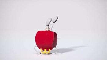 McDonald's TV Spot, 'Shopkins' - Thumbnail 3