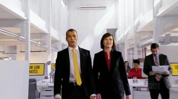 Mercury Insurance TV Spot, 'Keeping Rates Low' - Thumbnail 3