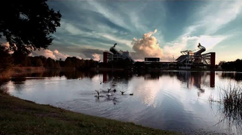 Lift Orlando TV Spot, 'Building Community' - Thumbnail 1