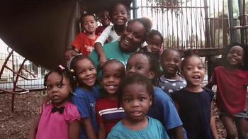 Lift Orlando TV Spot, 'Building Community' - Thumbnail 10