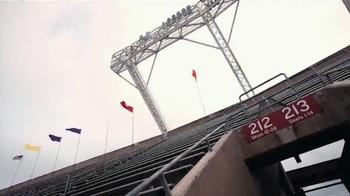 Lift Orlando TV Spot, 'Building Community' - Thumbnail 4