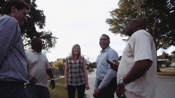 Lift Orlando TV Spot, 'Building Community' - Thumbnail 8
