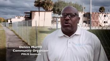 Lift Orlando TV Spot, 'Building Community' - Thumbnail 9