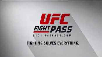 UFC Fight Pass TV Spot, 'Stop Whining' - Thumbnail 8