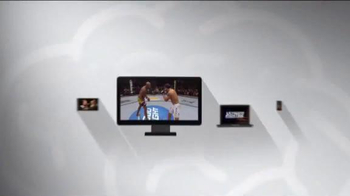 UFC Fight Pass TV Spot, 'Stop Whining' - Thumbnail 6
