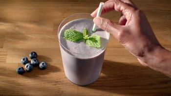 Real California Milk TV Spot, 'Return to Real: Dairy'