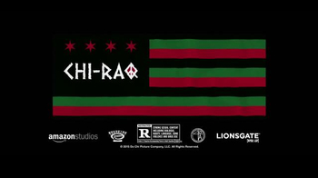 XFINITY On Demand TV Spot, 'Chi-Raq' - Thumbnail 7