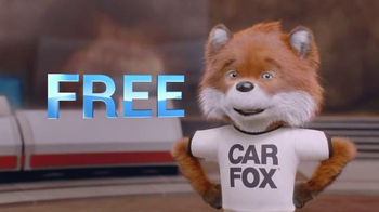 CarFax.com TV Spot, 'One Owner' - Thumbnail 10