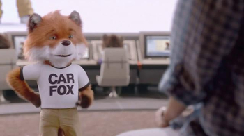 CarFax.com TV Spot, 'One Owner' - Thumbnail 2