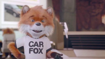 CarFax.com TV Spot, 'One Owner' - Thumbnail 6