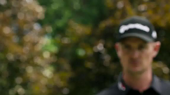 TaylorMade TV Spot, 'M Family Is Complete' Feat. Jason Day, Dustin Johnson - Thumbnail 1