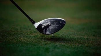 TaylorMade TV Spot, 'M Family Is Complete' Feat. Jason Day, Dustin Johnson - Thumbnail 5