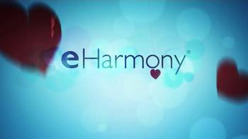 eHarmony Free Trial Weekend TV Spot, 'New Year' - Thumbnail 10