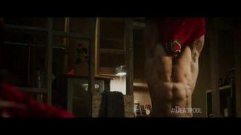 Deadpool - Alternate Trailer 6