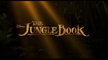 The Jungle Book - Thumbnail 5