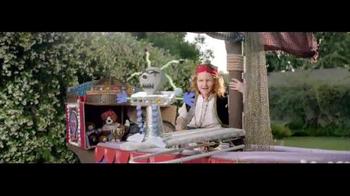 Chex TV Spot, 'Astronaut vs. Pirate' - Thumbnail 3