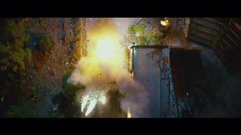 13 Hours: The Secret Soldiers of Benghazi - Alternate Trailer 9