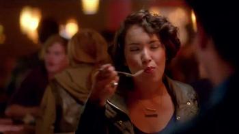 Applebee's TV Spot, 'Grill & Bar Favorites Made A Little' - Thumbnail 8