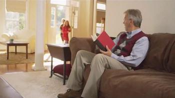 Blue-Emu Maximum Arthritis Pain Relief Cream TV Spot, 'Grandchildren' - Thumbnail 1