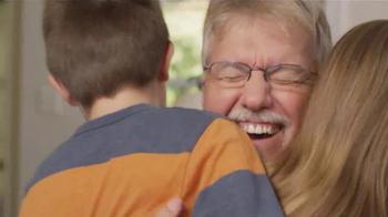Blue-Emu Maximum Arthritis Pain Relief Cream TV Spot, 'Grandchildren' - Thumbnail 6