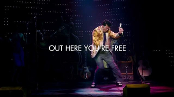 Norwegian Cruise Lines TV Spot, 'Feel Free: Four Offers' Song by Pitbull - Thumbnail 3