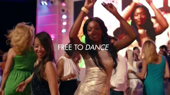 Norwegian Cruise Lines TV Spot, 'Feel Free: Four Offers' Song by Pitbull - Thumbnail 6