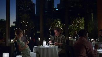 Oscar Mayer Natural Turkey Breast TV Spot, 'Too Good to be True' - Thumbnail 3