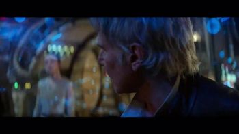 Star Wars: Episode VII - The Force Awakens - Alternate Trailer 34