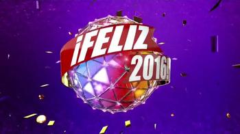 Univision TV Spot, 'Coca-Cola: Nuevo Año' [Spanish] - Thumbnail 2