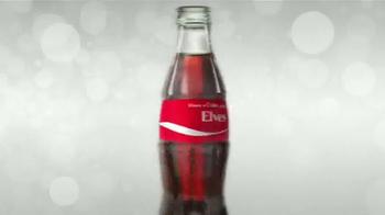 Univision TV Spot, 'Coca-Cola: Nuevo Año' [Spanish] - Thumbnail 7