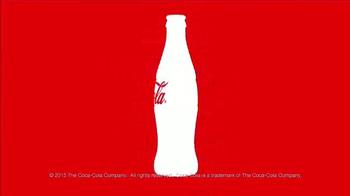 Univision TV Spot, 'Coca-Cola: Nuevo Año' [Spanish] - Thumbnail 8