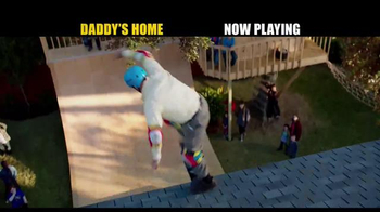 Daddy's Home - Alternate Trailer 30