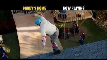 Daddy's Home - Alternate Trailer 30