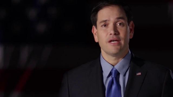 Marco Rubio for President TV Spot, 'Lunatic' - Thumbnail 6