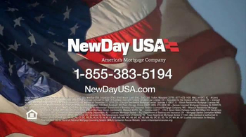 New Day USA TV Spot, 'Pictures' - Thumbnail 10