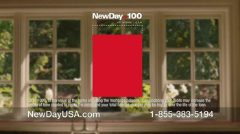 New Day USA TV Spot, 'Pictures' - Thumbnail 6
