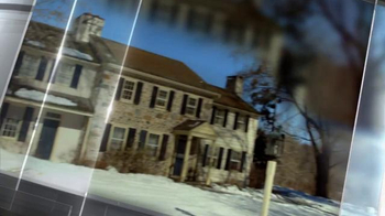 Time Warner Cable On Demand TV Spot, 'The Visit' - Thumbnail 2