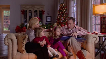 Cruz for President TV Spot, 'Cruz Christmas Classics' - Thumbnail 4