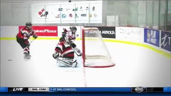 Hockey Canada TV Spot, 'Canada's National Female Midget Championship' - Thumbnail 1