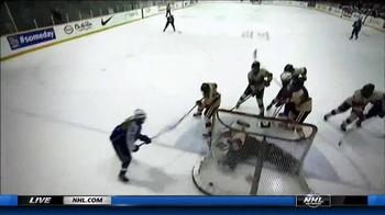 Hockey Canada TV Spot, 'Canada's National Female Midget Championship' - Thumbnail 2