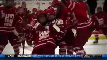 Hockey Canada TV Spot, 'Canada's National Female Midget Championship' - Thumbnail 4
