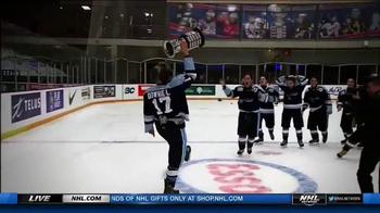 Hockey Canada TV Spot, 'Canada's National Female Midget Championship' - Thumbnail 5