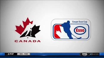 Hockey Canada TV Spot, 'Canada's National Female Midget Championship' - Thumbnail 7