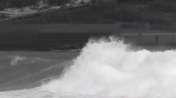 Billabong TV Spot, 'Old and New' Song by Billy Changer - Thumbnail 2
