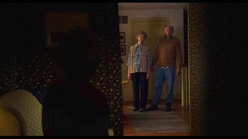 XFINITY On Demand TV Spot, 'The Visit' - Thumbnail 5