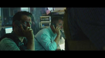 13 Hours: The Secret Soldiers of Benghazi - Alternate Trailer 19