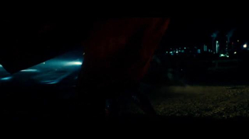 Batman v Superman: Dawn of Justice - Alternate Trailer 2