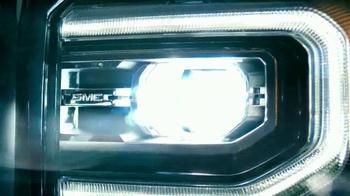 LED Lighting thumbnail
